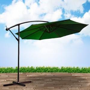parasol-dporte-vert_mes_2