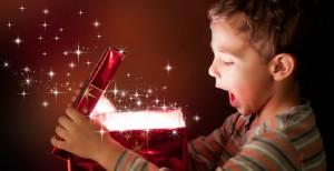 idée-cadeau-original-enfant
