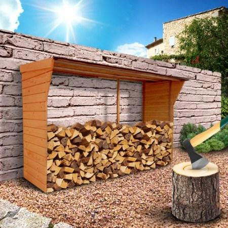 Pensez à ces accessoires pour poêle à bois