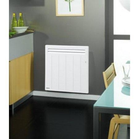 La puissance id ale pour votre radiateur lectrique inertie for Puissance radiateur electrique pour chambre