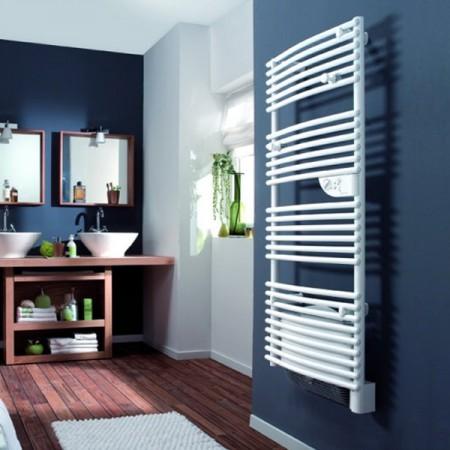 Choisissez bien la marque de votre radiateur sèche-serviette