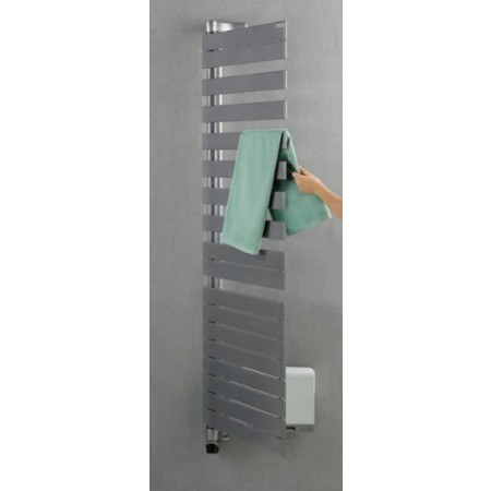 Le radiateur soufflant, un radiateur qui ne manque pas d'atouts