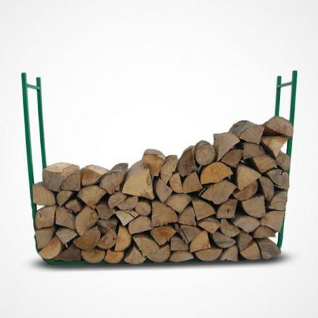 Choisissez bien votre bois de chauffage et vous verrez toute la différence