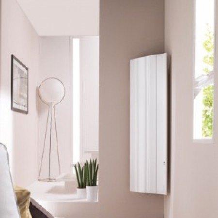 le chauffage lectrique n est pas condamn. Black Bedroom Furniture Sets. Home Design Ideas
