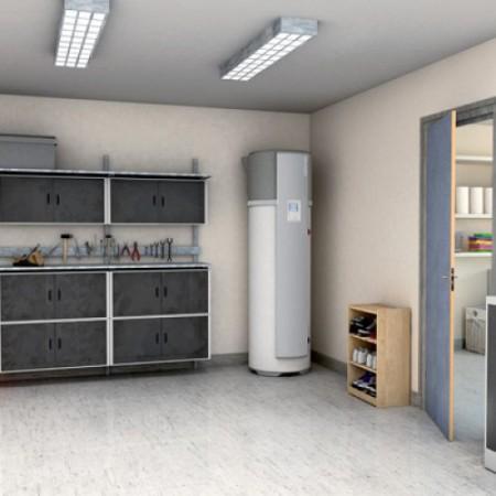 Pour une meilleure installation de votre chauffe-eau thermodynamique