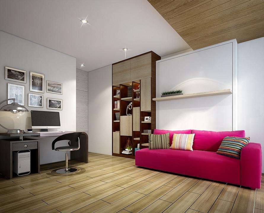 Réguler la température de chauffe de votre radiateur électrique en fonction de la pièce.
