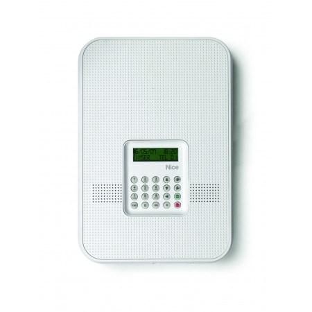 Connaître les composants d'une alarme maison pour comprendre son fonctionnement