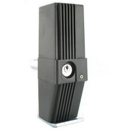 Une serrure électrique vous facilitera le quotidien tout en optimisant votre sécurité