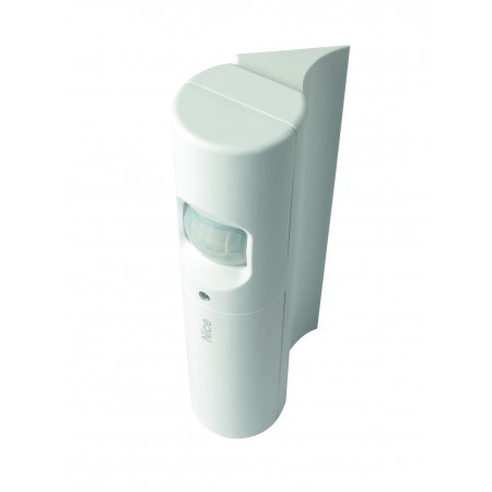 Un détecteur volumétrique pour votre système d'alarme