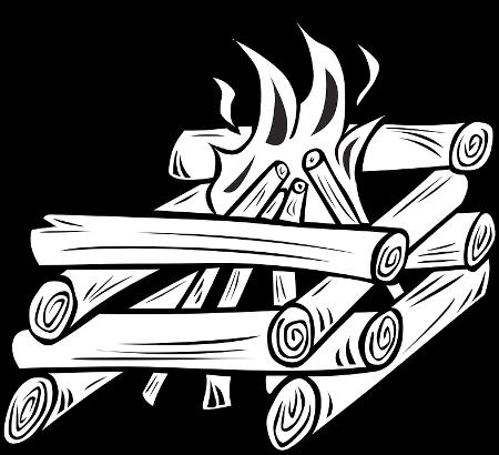 Mythes sur le chauffage au bois : découvrez la réalité