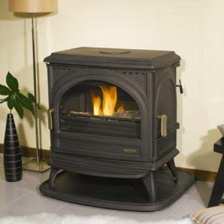 po le bois les consignes de s curit respecter. Black Bedroom Furniture Sets. Home Design Ideas