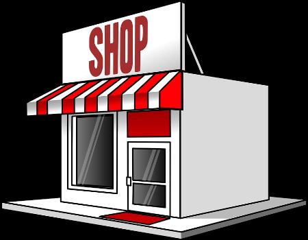 Alarme magasin : un plus pour la sécurité de votre boutique.