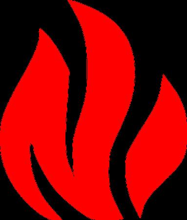 Protégez-vous à tout prix de l'incendie