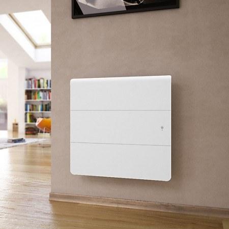chauffage que faire si le radiateur joue de mauvais tours. Black Bedroom Furniture Sets. Home Design Ideas