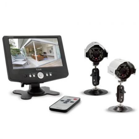 Sachez bien utiliser votre système de vidéosurveillance