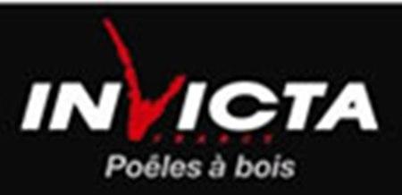Ce n'est pas sans raison si des milliers de particuliers font confiance à la marque Invicta
