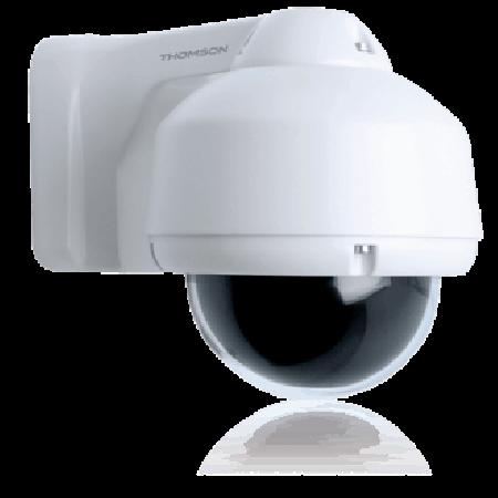 Achat de caméra de surveillance : ne vous trompez pas dans votre choix
