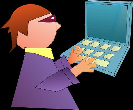 les solutions pour éviter d'être victime d'un piratage
