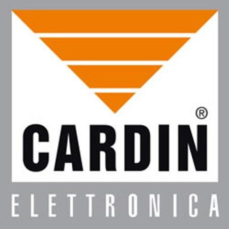 Motorisation des accès : Cardin reste une bonne option