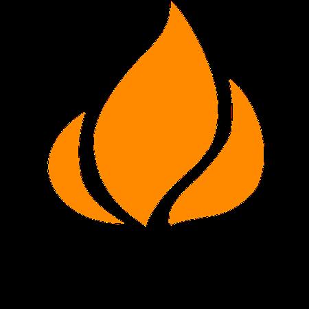 Démarrer le feu poêle à bois n'a jamais été aussi simple grâce à ces conseils