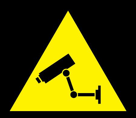 Une caméra de surveillance IP doit être installé selon les règles d'art