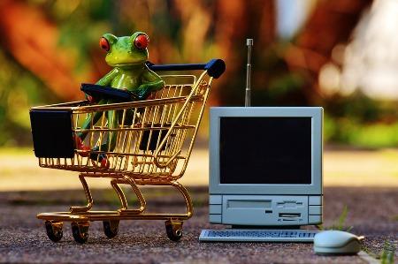 Système d'alarme : l'achat en ligne pour bénéficier de nombreux avantages