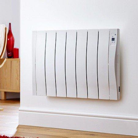 Un radiateur à inertie présente plus d'avantages qu'un accumulateur