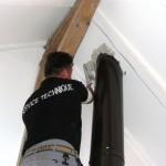 Installation-poele-a-bois