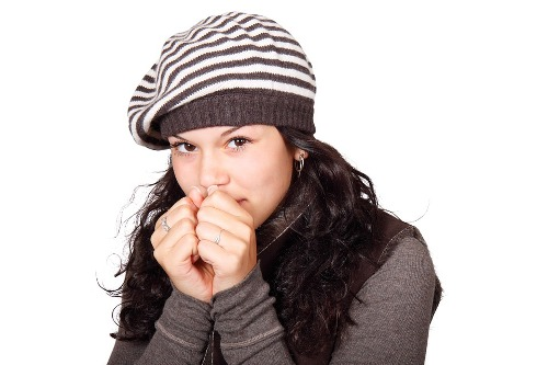 Chauffage : des astuces pour éviter la déperdition de chaleur