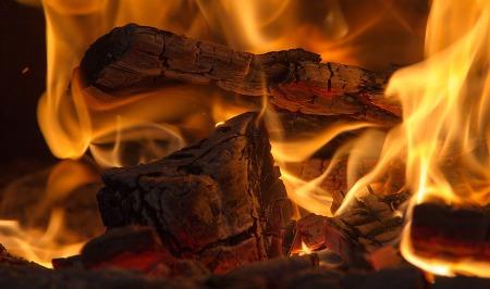 Une combustion trop courte n'est pas une fatalité