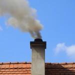 Réduire l'émission polluante lorsqu'on mise pour le chauffage au bois ? C'est tout à fait possible !
