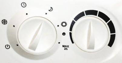 Radiateur electrique archives labelhabitation - Symbole radiateur electrique ...