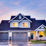 Misez pour des fenêtres alliant isolation, esthétique et sécurité