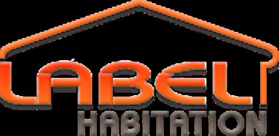 Label Habitation une enseigne de confiance