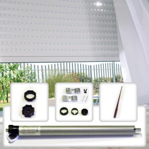 motorisation volet marque dh mler archives labelhabitation. Black Bedroom Furniture Sets. Home Design Ideas