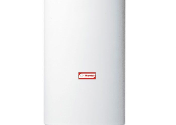 un chauffe eau electrique